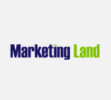 Marketing Land