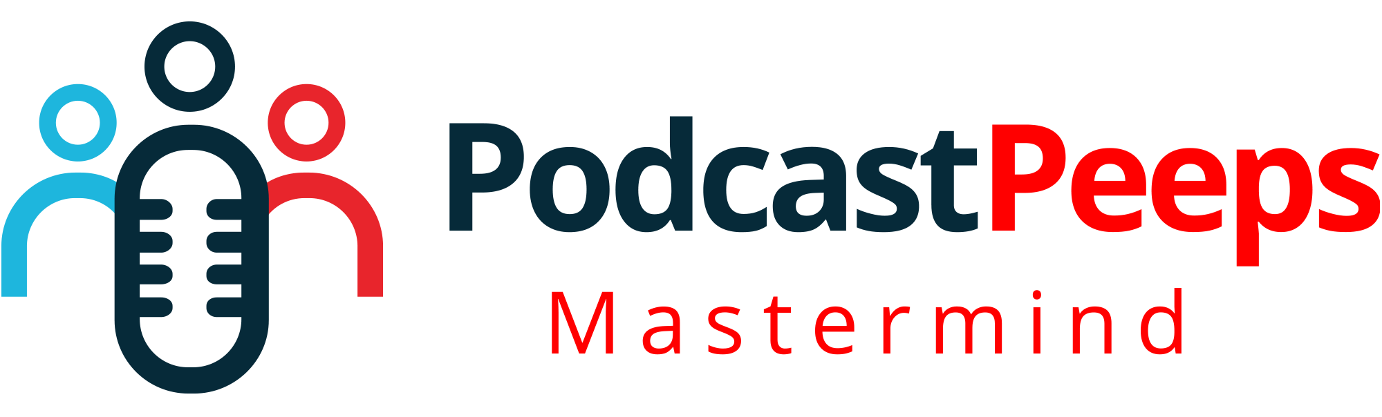 Adding Value To Your Podcast Through SEO with Stephan Spencer